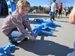 Imagination Playground Announces New Product Launch—Connectors Set