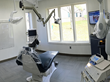 Advanced Dentistry & Dental Implant Center of Mansfield Ohio Has Moved