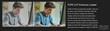 Final Cut Pro X Effects - FCPX LUT Enhance - Pixel Film
