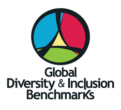 GDIB 2016 Logo