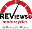 New Motorcycle Website Features Rider-Generated Reviews