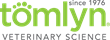 Tomlyn® Introduces New Pet Health Items at Global Pet Expo: Ear Cleaner and Multi-Vitamin Chews Plus Probiotics & Enzymes