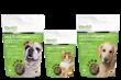 Tomlyn® Multi-Vitamin Plus Probiotics & Enzymeswww.Tomlyn.com
