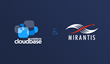 Cloudbase Solutions™ and Mirantis Integrate Hyper-V and OpenStack® for Windows® Workloads