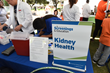 Bringing Kidney Disease Awareness to Communities at Risk: American Kidney Fund Announces 2016 Kidney Action Day® Schedule