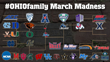 For Ohio University Sports Administration Alumni, March Madness Is the Job