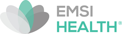 EMSI Health
