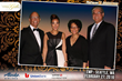 UNCF Pacific Northwest Raises $205,000 For Scholarships At Gala