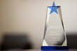 """GlobalTranz Earns the 2015 """"3PL of the Year"""" Distinction from Clear Lane Freight Systems"""