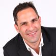 Michael Renzon, CEO of inQuba