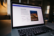 Fastspot Redesigns Amherst College Website