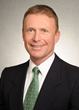 Clearwater Continues to Grow, Welcomes New VP of Customer Experience