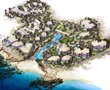 VieVage Los Cabos To Be Centerpiece of Discovery Land Company's Newest Development in Baja