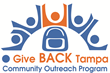 Community Outreach Program in Tampa Sets a Lofty Goal of Donating 500 BACKpacks to the Homeless in Hillsborough County