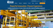 American Crane & Equipment Corporation Announces New Website Launch