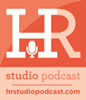 HR Studio Podcast Launches to Build the Next Generation of Human Resource Leaders