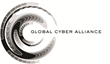 Global Cyber Alliance Announces John Ryan as General Counsel and Chief Operating Officer