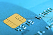 Retailers Slow to Adopt EMV Despite Widespread Card Security Worries