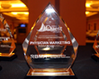 RBMA Announces 2016 Quest Award Winners