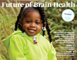 Mediaplanet Gathers Industry's Top Minds to Help Americans Get Smart About the Health of Their Most Important Organ