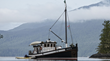 New Project Management Course Offered on Inside Passage Cruise