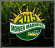 MowersDirect.com Brings Mower Madness Back for 2016