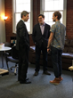 Chattanooga Mayor Visits Spire Labs, Discusses Importance of a Commitment to Wellness