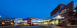 "Overlook Medical Center Only Hospital in New Jersey Recognized as one of ""America's 100 Best Hospitals for Stroke Care and Critical Care"" by Healthgrades"