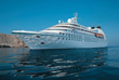 Windstar Cruises' New 'Pick Your Perk' Promotion Brings Low Fares for All-Inclusive Cruise Vacation Travel Across Europe