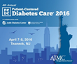 Diabetes Care and Performance Measurement: A Tweetchat With Dr. Robert Gabbay