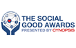 Cynopsis Social Good Awards Announces Keynote, Presenters and Event Details