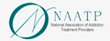 National Association of Addiction Treatment Providers Pioneers National Outcomes Study