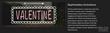 ProIntro Valentine's Volume 2 - Pixel Film Effects - Final Cur Plugins