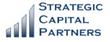Strategic Capital Partners Feeding Frederick Economy