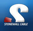 Stonewall Cable