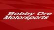 Bobby Ore Motorsports