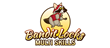 Banditlocks is a set of fun and exciting teaching and learning games