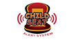 Know that your children are safe with the Child Seat Alarm System