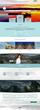 ruthharle.com homepage