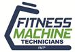 Fitness Machine Technicians Announces New Franchise Opportunities