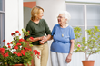 Midnight Sun Home Care Adds Philips Lifeline, Leading Home Medical Alert System, to Empower Alaskan Seniors to Live Independently