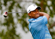 Dr. Kevin Pauza expresses Concern as to Why Tiger Wood's Back Surgery Was 'Par for the Course', and the Need for a Change in the Medical Community