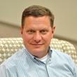 Venminder Names Chief Risk Officer