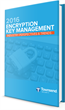 """Townsend Security Publishes """"2016 Encryption Key Management Industry Perspectives & Trends"""" Complimentary eBook"""