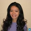 Dr. Susan Truong