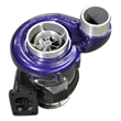 ATS Diesel Performance Aurora 3000 Turbo Kit for Dodge 5.9L Cummins