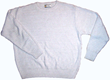 """Article on """"The 30 Year Sweatshirt"""" Highlights Importance of Quality Clothing Labeling, notes Hi-Tech Printing & Labeling"""