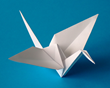 Article on Origami-Inspired Engineering Sheds Light on Importance of Surgeons' Dedication to Innovation