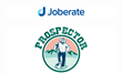 Joberate Launches Prospector To Track Job-Seeking Activities Of Key Executives At Russell 3000 Listed Companies