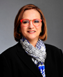 Attorney Joy Feinberg Recognized as Best Lawyer in 2016